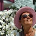 女性が発する加齢臭の場所はどこ?これで安心の臭い対策も!