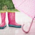 可能性はほとんど全身。雨の日の痛みが起こるメカニズム