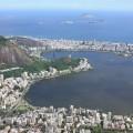 リオオリンピックは大丈夫?ジカ熱の予防が必要なのは妊婦だけではない!