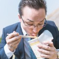 中年男性は要注意!知っておきたい食道がんの症状5つ