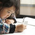 子供が学習障害かも!それって好き嫌いとも知的障害とも違う?