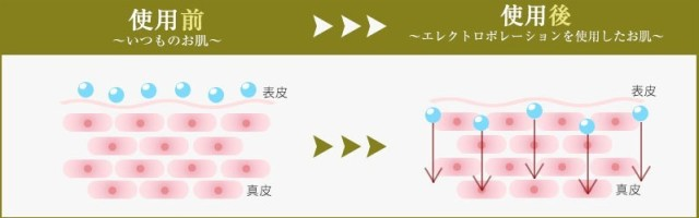 2016-04-18_16h40_00
