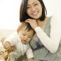 出産後目が悪くなるのは一時的なものなの?産後はしっかりと休息しましょう