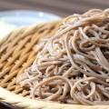 蕎麦でアンチエイジング!老化予防には蕎麦がおすすめ
