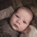 乳児アトピーはほとんどの場合、一歳を過ぎると自然に治ります!