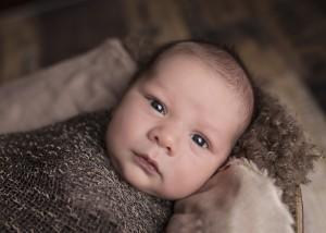 赤ちゃんの言葉の発達の目安