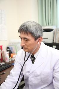 絨毛がんの予防と治療