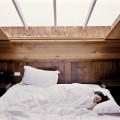 まさかまさかのダイエット方法!睡眠ダイエットの方法ってどんなもの?