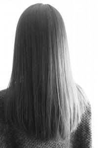 美髪効果も