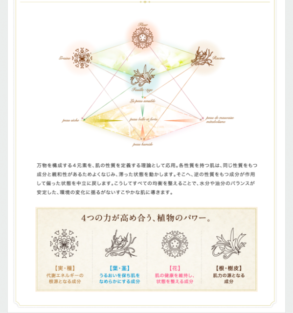 13_himitsu05