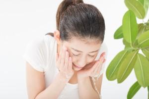 重層洗顔のオススメのやり方