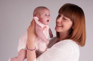 子宮復古不全の主な兆候として挙げられるのが悪露と呼ばれる血液混じりの分泌物