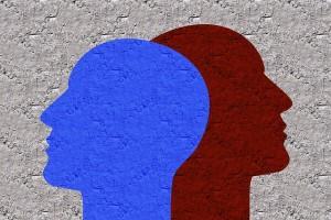 ストレスに対応してくれるのが自律神経