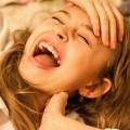 口呼吸で虫歯になりやすくなります!今すぐ鼻呼吸に変えて!