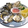 美味しく食べて綺麗に!「海のミルク」牡蠣の美容効果がすごいと話題!