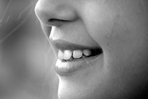 歯磨きは、歯の健康維持のためにも非常に重要