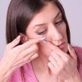 コンタクトレンズが原因で目の病気に!定期的に眼科でチェックをしよう