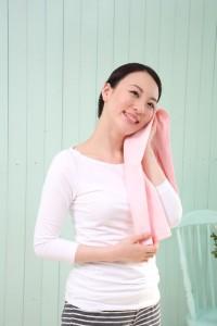 ヘンプシードの豊富な栄養から導き出される美容効果