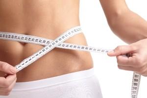 水ダイエットをしながらのエクササイズで、発汗作用も良くなります