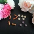 アトピーやアレルギーの人はとくに慎重に!プラセンタの副作用
