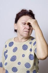 強度近視と判断されたら定期的に眼科検診を!