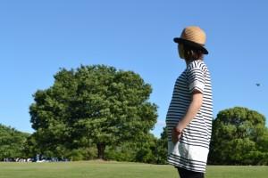 妊娠を望むのであれば着床障害の原因を知り、しっかりと治療を受けましょう。