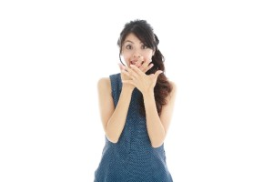 尿糖の異常は、特に症状はなく、突然出ることがあります。