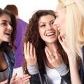 早口を治す方法は間をおいて話すことがポイントです