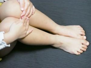 あなたの膝の痛みの原因はなんですか?