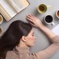 すぐに疲れる原因になることを、やってしまっていませんか?