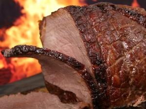 お肉を食べて痩せるなんて本当!?