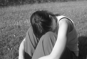 産後うつと育児ノイローゼの違い