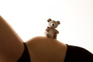 水痘ウィルスが妊婦さんと胎児にもたらす影響とは