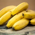 甘いドリンクを飲むだけで痩せる?バナナ酢ダイエットの方法と痩せる理由