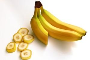 バナナダイエットの最新は夜バナナダイエット