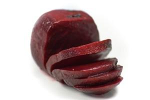 食べる輸血ともいわれる