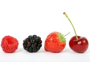 berry-1238249_640