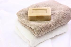 夏の乾燥肌対策5つのポイント