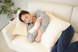 着床と思われる主な症状とは