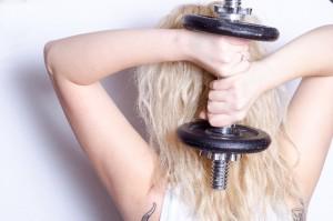 ダイエットと筋トレの関係とは?