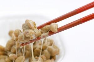 妊娠中に納豆は全く食べてはいけないということではありません