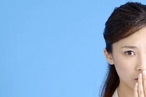 トキシックショック症候群は、タンポンの使い方で予防することもできる