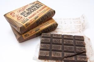 便秘に効果的なチョコレートの食べ方とは!?