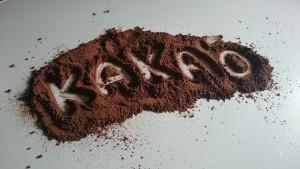 チョコレートの成分が便秘に効果がある?