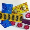 擦れる!痛い!女性側のコンドームが痛い原因と対処方法一覧
