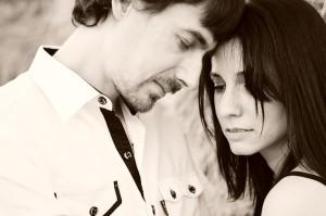 性格や生活の状況、パートナーとの関係を見つめ直してみることが重要です