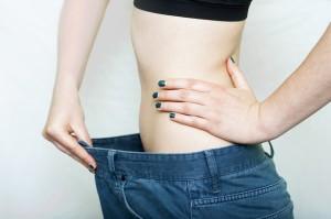 いつの間にか食事で摂るエネルギーや糖質が不足している?