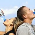 水ダイエットの期間は、どれぐらい?綺麗に痩せられるって本当なの?