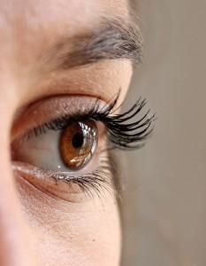 視力障害には6つの認定要領があります