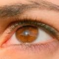 その肩こり大丈夫?眼精疲労の症状はただの疲れ目とは違う!